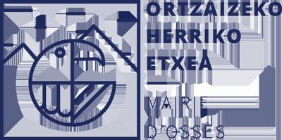 Ortzaize