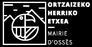 ortzaizeko_herriko_etxea